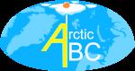 arcticabc_logo_150x_transp